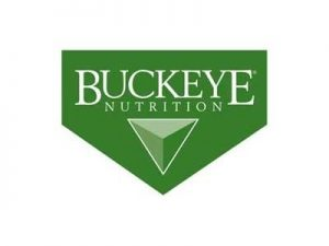 Buckeye Horse Feed - Double JB Feeds