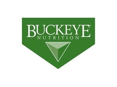 Buckeye Horse Feed - Double JB Feeds