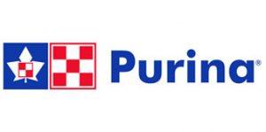 Purina Agribrand Livestock Feed - Double JB Feeds