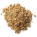 Poultry Feed Crumb - Double JB Feeds