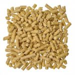 Layer and Poultry Pellets - Double JB Feeds