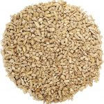 Sunflower Chips bird Seed - Double JB Feeds