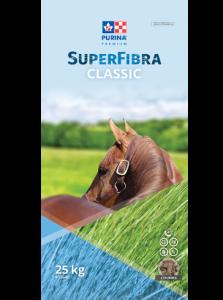 SuperFibra Classic - Double JB Feeds