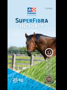 SuperFibra Intergi-T - Double JB Feeds