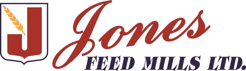 Jones Feed Mills - Double JB Feeds