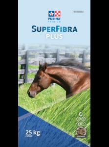 SuperFibra Plus - Double JB Feeds