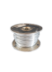 Electric Fence Wire - Double JB Feeds