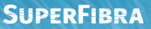 Purina Super Fibra - Double JB Feeds
