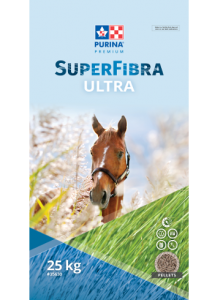 SuperFibra Ultra - Double JB Feeds