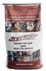 DryStart - Double JB Feeds