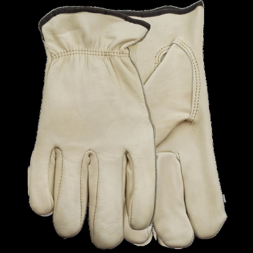Watson Leather Gloves