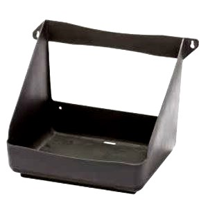 Poultry Nesting Box - Double JB Fedds