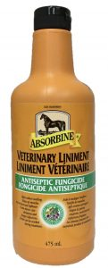 Aborbine Liniment Anticeptic Fungicide - Double JB Feeds