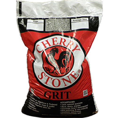 Poultry Grit - Double JB Feeds
