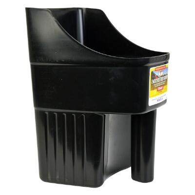 Large Feed Scoop - Double JB Feeds