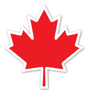 Canada Day Hours - Double JB Feeds